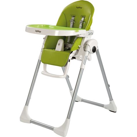 chaise haute prima pappa chaise haute b 233 b 233 prima pappa zero 3 mela de peg perego