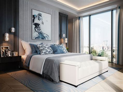luxury modern bedroom designs best 25 modern luxury bedroom ideas on pinterest modern