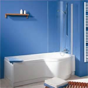 dusche wanne kombination preis badewannen kombination bei duschmeister de kaufen