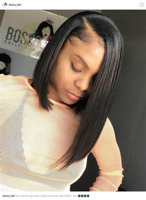 symmetric bobs weaves best 10 weave bob hairstyles ideas on pinterest curly