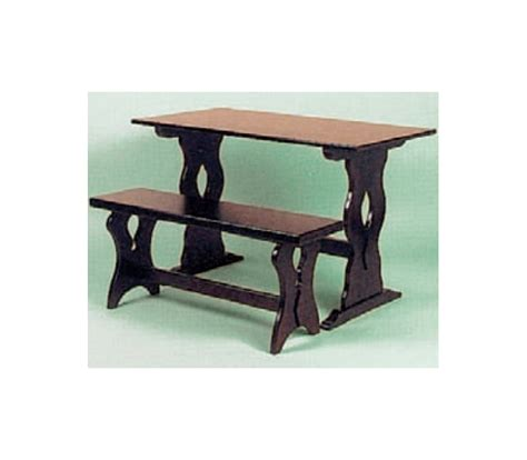 bar bench furniture refectory table with monk s bench t14 drakes bar furniture