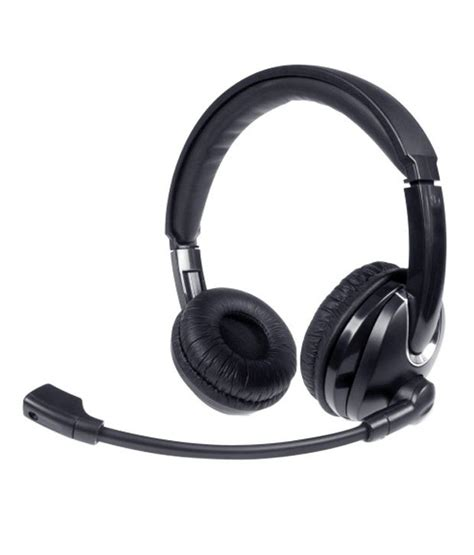 Headphone With Mic buy iball up beat d3 usb with mic headset at best price in india snapdeal