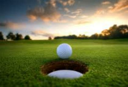Golf Sweepstakes - oconee golf company reynolds insider sweepstakes sun sweeps