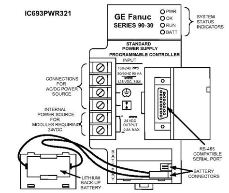 additional and a light switch outlet wiring diagram