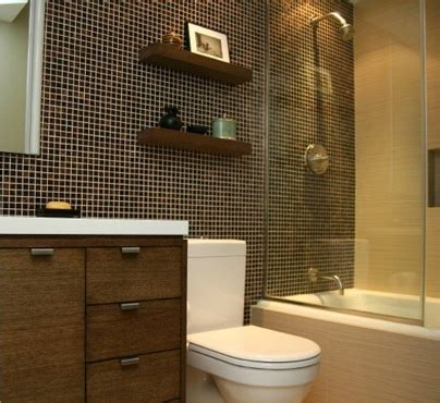how to design a bathroom remodel designing a small bathroom bathroom remodeling trends