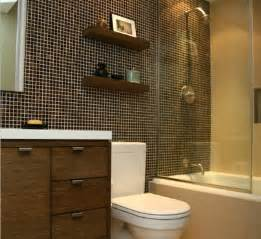 Bathroom designs for small bathrooms home decoration ideas