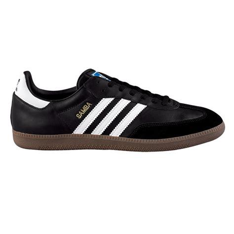 adidas samba adidas samba negras