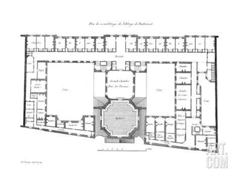 chatsworth floorplan castles and palaces pinterest 695 best images about floor plans castles palaces on
