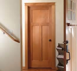 interior wood trim styles interior doors gainesville jacksonville ocala the