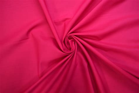 Poly Cotton wholesale poly cotton fabric cheap cotton fabric