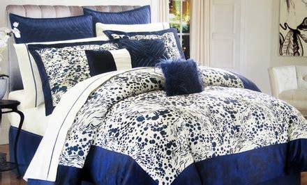 kardashian kollection bedding kardashian kollection bedding groupon goods