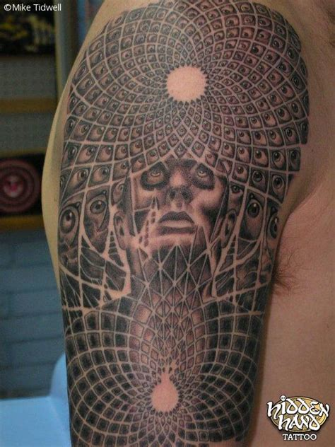 alex grey tattoo designs alex grey seattle wa