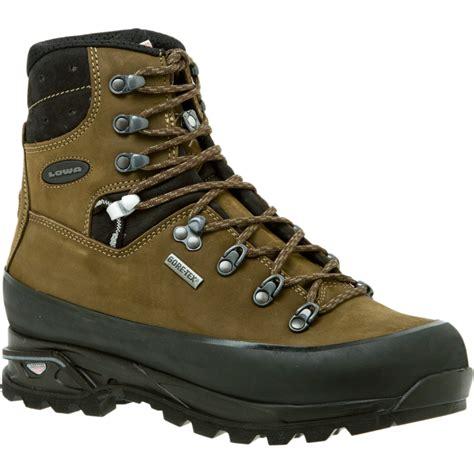 lowa tibet pro gtx boot s backcountry
