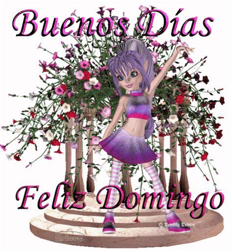imágenes buenos días feliz domingo amigos amigos buenos d as feliz domingo tnrelaciones