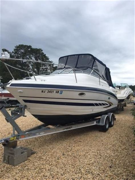 glastron cuddy cabin boats used cuddy cabin glastron boats for sale boats