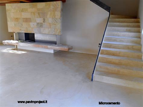 pavimenti in microcemento prezzi pavimproject pavimenti in microcemento