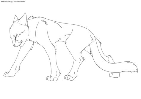 warriors cat coloring pages coloring home