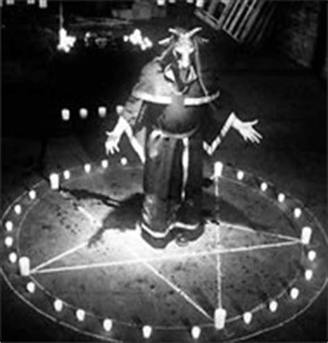imagenes ritos satanicos catholic net satanismo