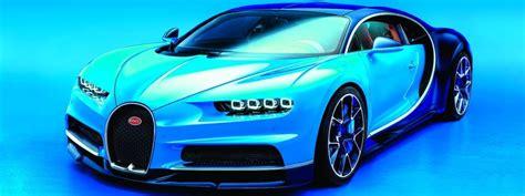 Teuerstes Auto Der Welt Kaufen by Bugatti Baut Mit Chiron Den Teuersten Neuwagen Der Welt