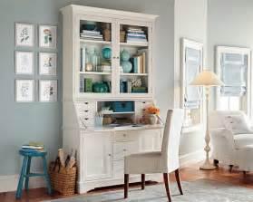 Painted Secretary Desk With Hutch Pdf Diy Secretary Desk With Hutch Plans Download Scrap