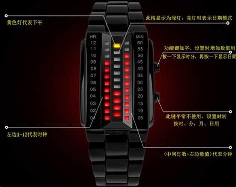 Special Jam Tangan Skmei Trendy Led Dg1142 Black skmei jam tangan led pria 1035a black jakartanotebook