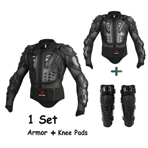 aliexpress buyer protection aliexpress com buy motorcycle enduro jacket full body