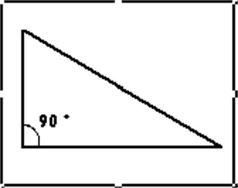 figuras geometricas que tengan angulos rectos figuras geom 233 tricas