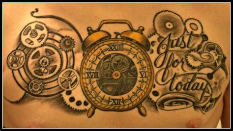 24 hour tattoo shop the world s catalog of ideas