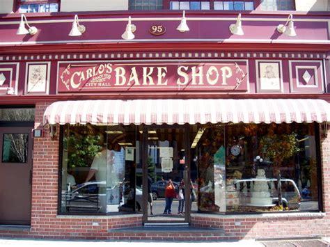 home design stores hoboken carlo s bakery hoboken menu prices restaurant