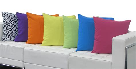 Photo Pillow Covers