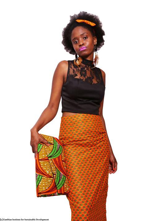 B Uniko Skirt Mr high waisted chitenge skirt black mr price crop top
