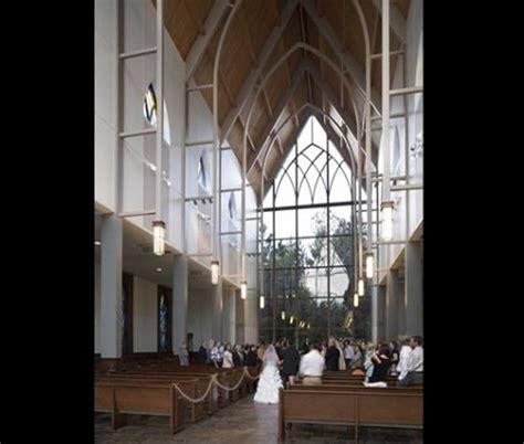 Lovely Fellowship Church Denver #4: Chapel_Interior-450-525-400-80-c1.jpg