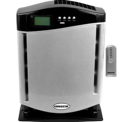 Air Filters Home by Home Air Home Air Filters Oreck