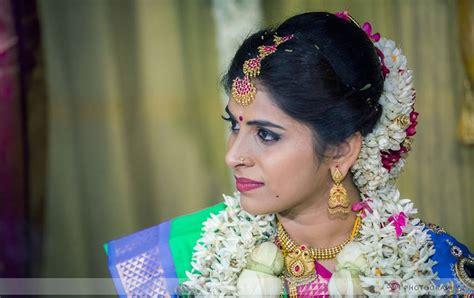 Singer Wedding by Singer Pooja Wedding Photos Lovely Telugu