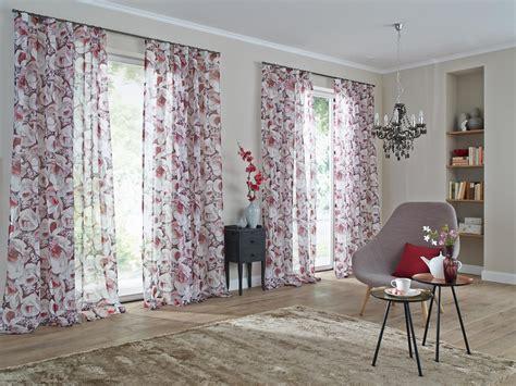 gardinen modelle für wohnzimmer k 252 che creme grau