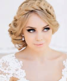wedding hair 20015 25 jaw dropping bridal updos hairstyles 2015 16