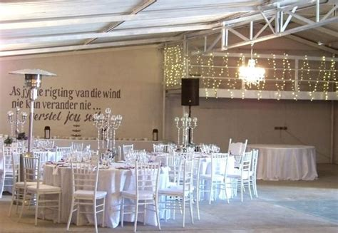venue hartswater south africa