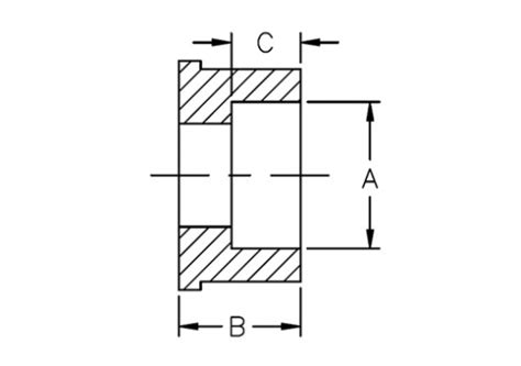 what are the laws governing capacitors in series mt fittings components derbyshire marine products