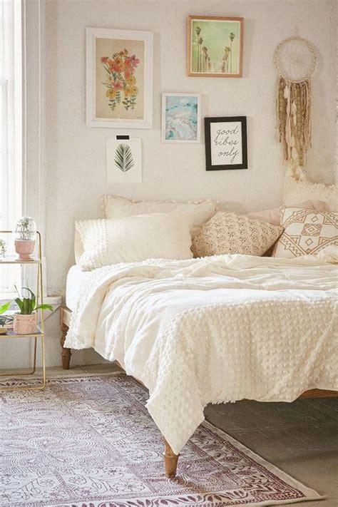 urban bedroom beautiful urban bedroom 15 beautiful urban bedroom 15