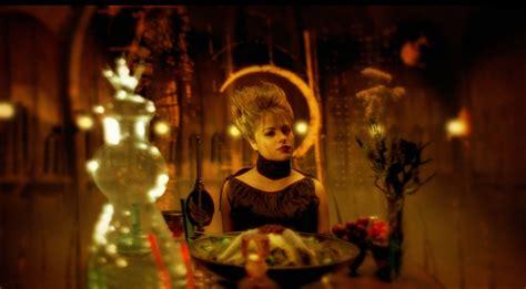 film fantasy world mirrormask moviesonline
