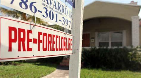citi mortgage modification problem