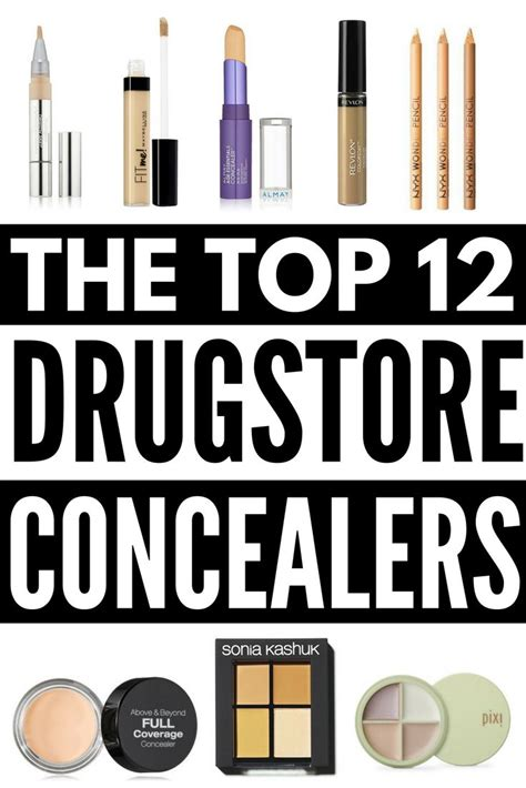 5 Best Concealers To Hide Our Skins Imperfections by 1000 Images About Meraki On Weight Loss