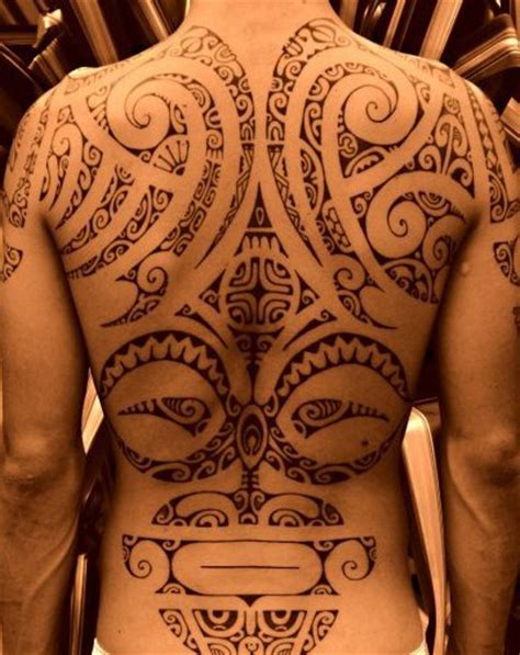 tattoo ibrahimovic significado tatuajes ibrahimovic tattoo pictures to pin on pinterest