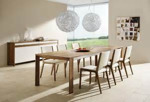 table bench dining set iysucz modern dining room chandeliers team modern dining set round chandelier