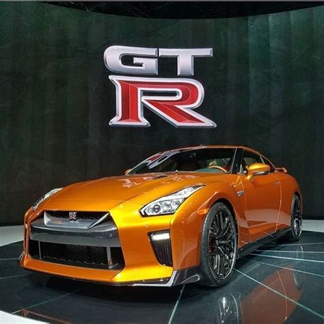 nissan godzilla 2016 9 best images about nissan gt r 2016 on