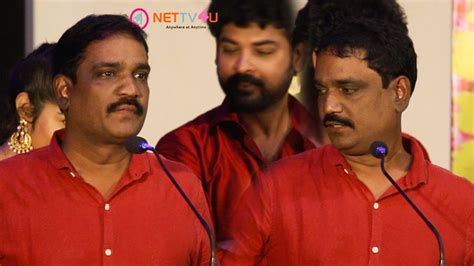 actor vimal son director boopathy pandian fight with actor vimal in