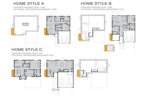 garbett homes floor plans garbett homes floor plans lovely terrasol an affordable