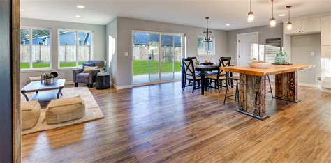 How Much Does Wainscoting Cost by How Much Does Installing A Laminate Floor Cost Inch