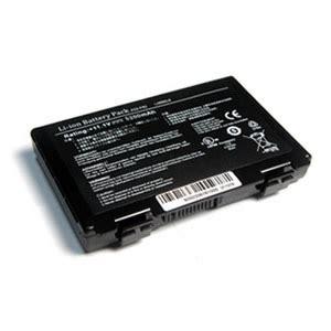 Battery Baterai Asus A32 F82 A32 F52 K40 K40i K40e K50 P81 X70 X65 F82 baterai compatible asus f82 f83s k40 k40e k40ie k40n k40i k40ib k40il k40in k40ip k40s