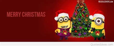 top minions christmas